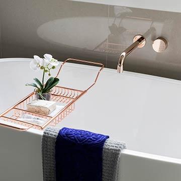 sanitaer-badewanne-3col