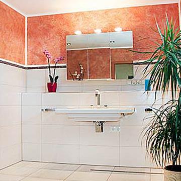 sanitaer-waschbecken-3col