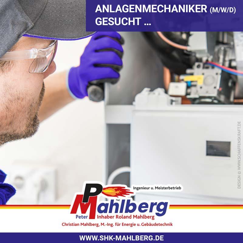 210622-anlagenmech-Mahlberg